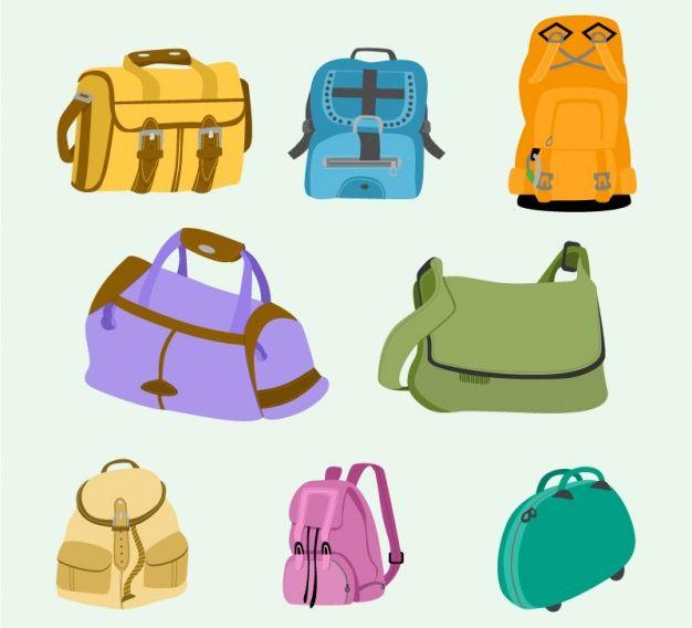 子連れ旅行での機内持ち込み手荷物