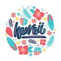 ハワイ・オアフ島は子連れ旅行でおすすめのエリア!