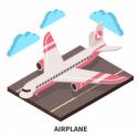 子連れ旅行で空の旅を快適にするエアライン(航空会社)選び