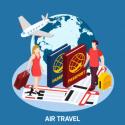 子連れ海外旅行で不安なパスポート取得を徹底解説